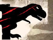 Verseny a Jurassic Par…