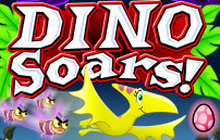 Play Dinosoars Online