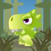 Play Cretacic Online