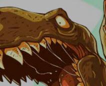 Fiss Raptor